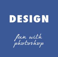 Work-Design