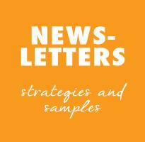 Work-Newsletters