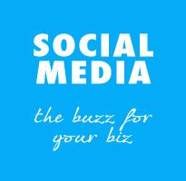 Work-Social-Media