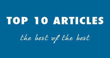 Work-Top-10