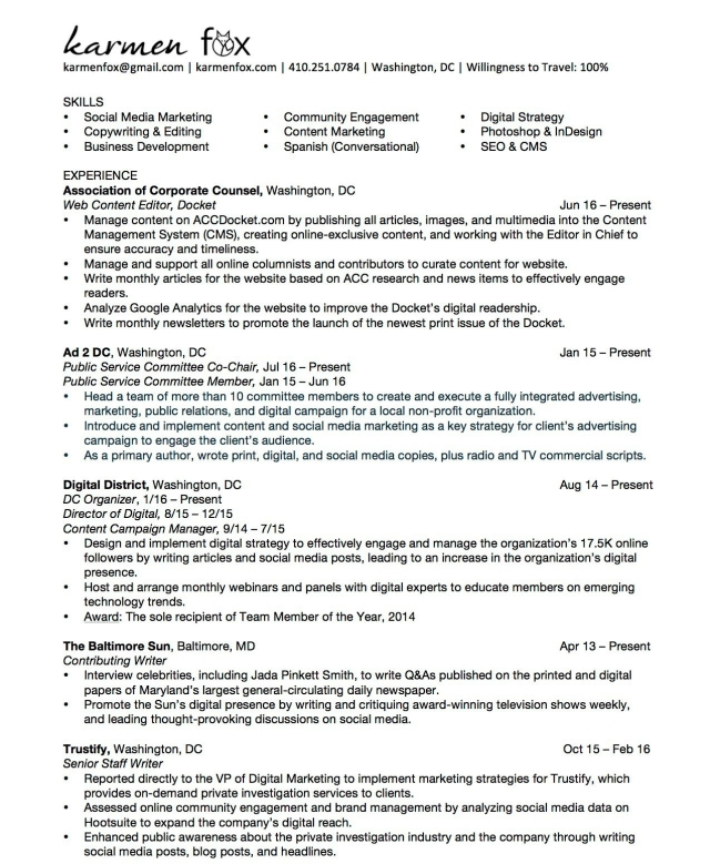 karmen-fox-resume-august-2016-2-e1523209032205.jpg