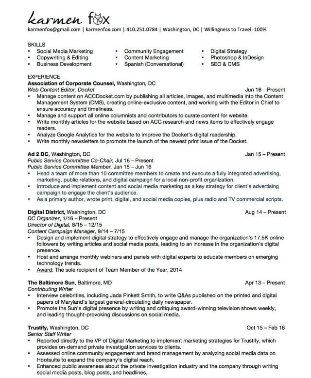 karmen-fox-resume-august-2016-2-e1523209032205.jpg
